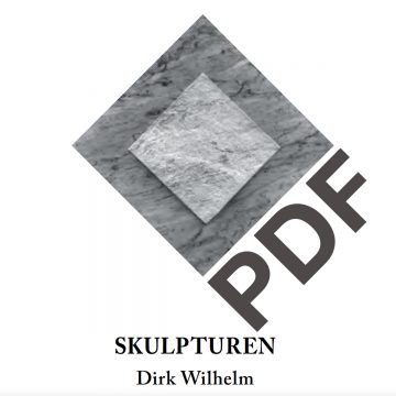 Dirk Wilhelm Werke